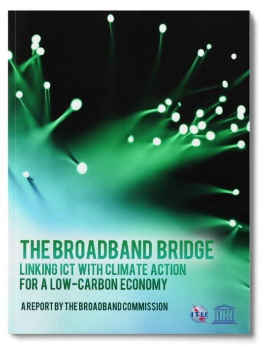 Broadband Bridge